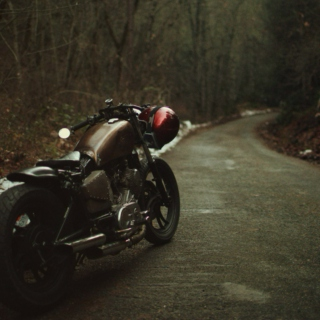 RIDE TO LIVE, LIVE TO RIDE