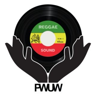 PWUW Riddim Selection