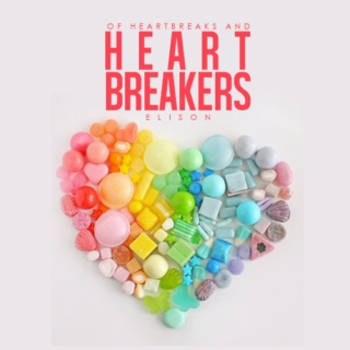 of Heartbreaks and Heartbreakers