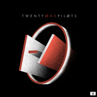 Twenty One Pilots Instrumental Music