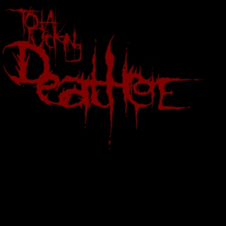 Total Fucking Deathcore