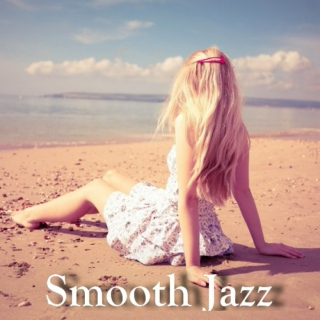 Smooth Jazz - Vol.19