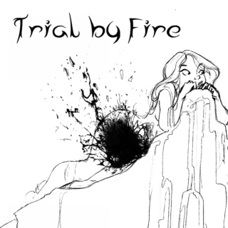 Trial by Fire: Pele, the Hawaiian Goddess of Volcanoes