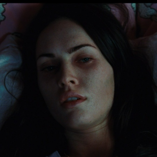 Jennifer's Body ST