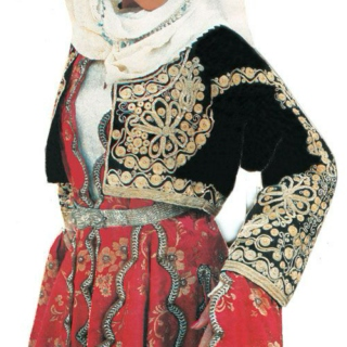 Turkish Folk 23