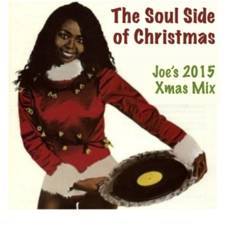 The Soul Side of Christmas