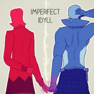 Imperfect Idyll
