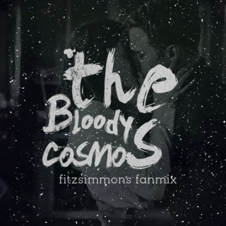 The Bloody Cosmos