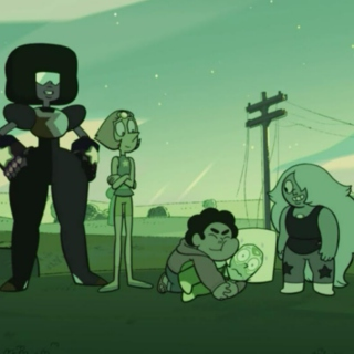 You're a Crystal Clod, Too!