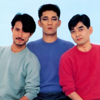 YMO Introduction