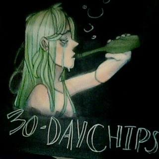 30 DAY CHIPS