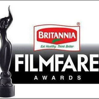 61st Flimfare Award Nominations