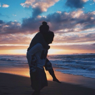 love like this