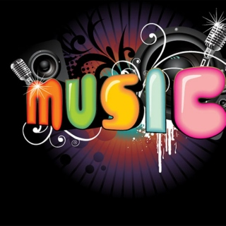 Alfred Music