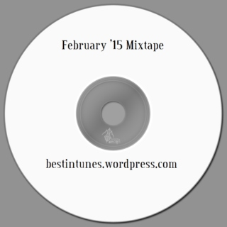February 2015 - Hits (bestintunes.wordpress.com)