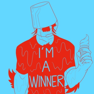 EDWARDO :: i'm a winner [first mix]