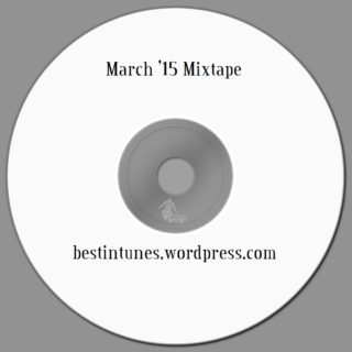 March 2015 - Hits (bestintunes.wordpress.com)