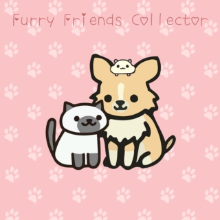 Furry Friends Collector