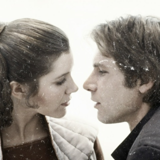 han/leia: some things never change