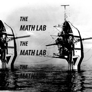 The Math Lab 1/17/16