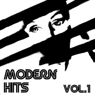 Cavity Rock - Modern Hits Vol. 1
