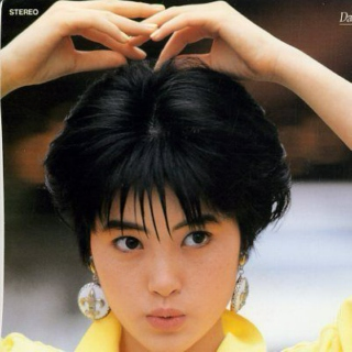 JPOP 1986 - My favorite Hits (2/2)
