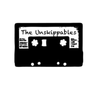The Unskippables
