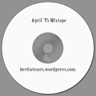 April 2015 - Hits (bestintunes.wordpress.com)