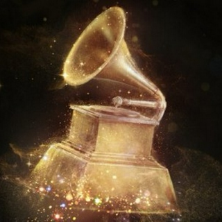 Grammy 2016: Song of the Year