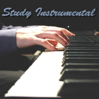 Instrumental Soundtracks for Studying