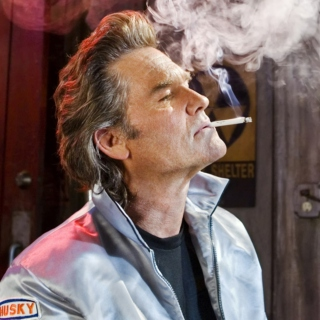BANG BANG - SONGS FROM TARANTINO FILMS