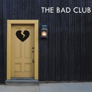 The Bad Club