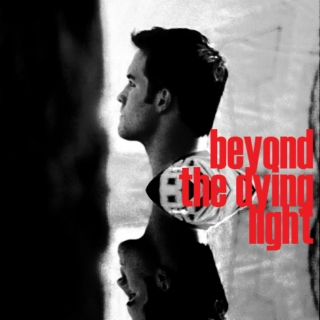 Beyond the Dying Lights - A Jason Street Mix