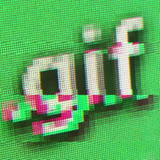 exhibit.gif_ vol01