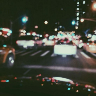 -=Electronic/Indie Night Drive=-