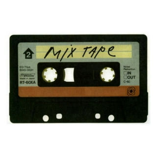 Keeping the 'Mix' in Mixtape: Volume 1