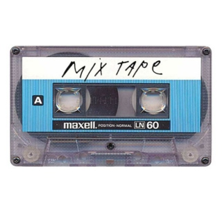 Keeping the 'Mix' in Mixtape: Volume 4