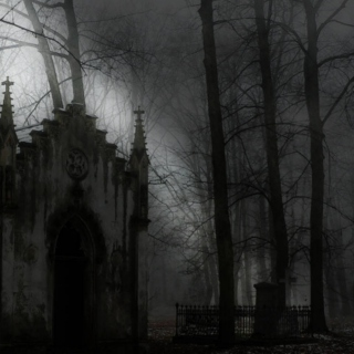 Lots of Goth, Post-Punk, Industrial and Darkwave