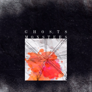 ghosts (monsters): side a