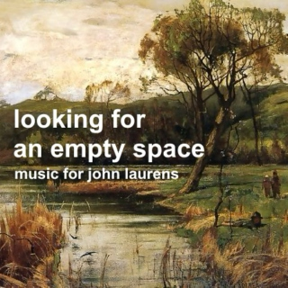 Looking for an Empty Space: Music for John Laurens