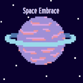Space Embrace