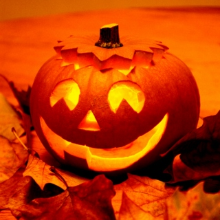 Seasons & Celebrations Radio OCTOBER Halloween Music