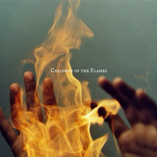 and i see fire