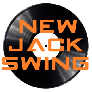 The History of New Jack Swing I