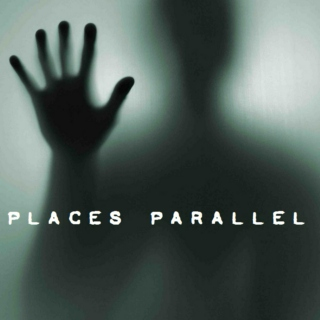 Places Parallel Fic Mix