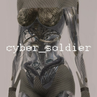 cyber_soldier