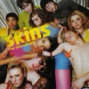 skins u.k. {the best of the best}