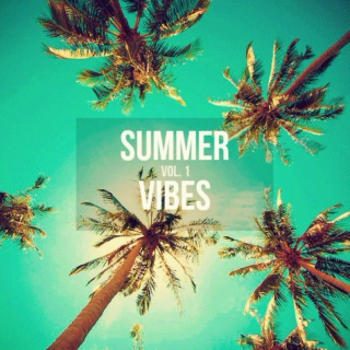 Summer Vibes Vol. 1