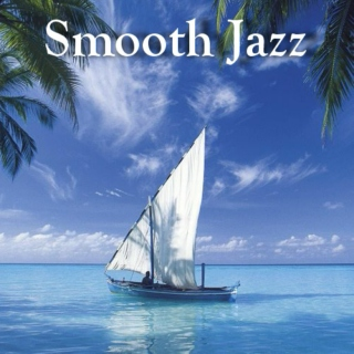 Smooth Jazz - Vol.25