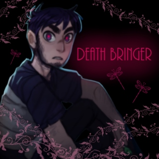 Death Bringer: The Musical